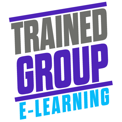 Trained Group