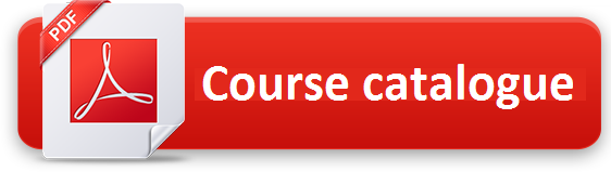 Download Trained Group course catalogue